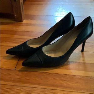 Versatile Bruno Magli Pumps